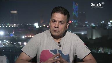 إسرائيلية تنسحب من مونديال قطر.. وإعلامي: بطولة تستفز العرب