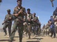 أميركا وفرنسا توحدان موقفيهما من مماطلة الحوثي