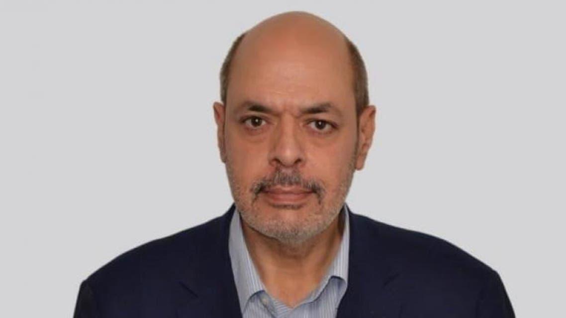 دكتور نبيل الخطيب