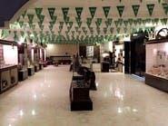 قصة سعودي قضى نصف عمره في جمع 10 آلاف قطعة أثرية