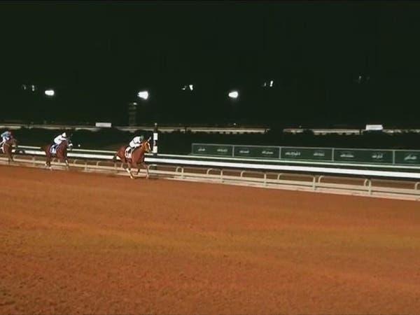 جوائز بـ20 مليون دولار..السعودية تنظم أغلى سباق خيول بالعالم