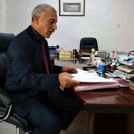 مصراتة..مقتل ممول الإخوان وعراب صفقات السلاح مع أنقرة