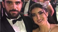 أرقام خيالية حول حفل زفاف أسطوري لابنة وزير بنظام الأسد