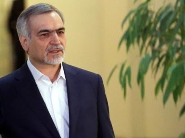 سجن شقيق روحاني بقضايا فساد.. ونشطاء: تصفية حسابات
