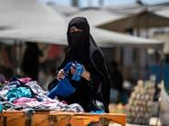 """فرنسا تحذر: مخيمات النازحين شمال سوريا """"قنبلة موقوتة"""""""