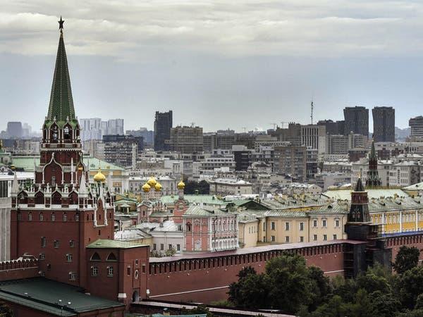 لافروف: لا نتوقع تغيراً في عهد بايدن تجاه روسيا