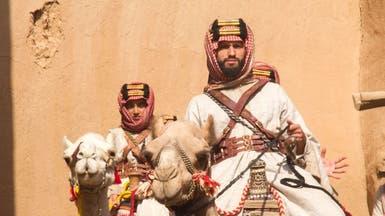 """""""ولد ملكاً"""" يتصدر أفلام السينما في السعودية والخليج"""