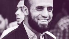 القبس الكويتية تنشر اعترافات لقيادي إخواني سُلّم لمصر