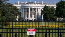 Envelope with deadly poison ricin addressed to White House intercepted: Reports