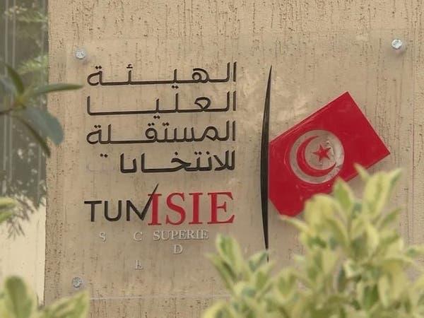 تونس.. انطلاق تصويت الخارج في الانتخابات التشريعية