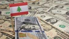 لبنان.. منتجات محلية تغزو المتاجر مع أزمة الدولار