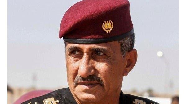 من هو الساعدي الذي أعاده الكاظمي على رأس جهاز مكافحة الإرهاب؟