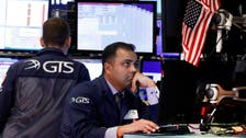 Wall Street slumps after weaker-than-expected services sector data