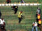 ابتكار نظام ذكي لدرء حوادث البناء