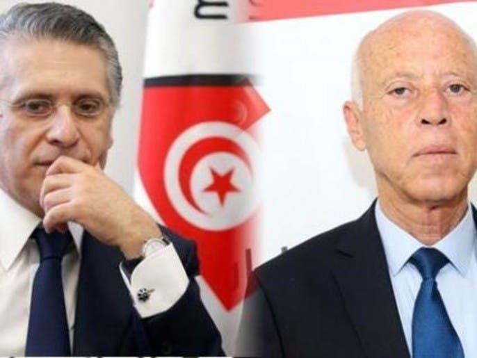 """مراقبو الاتحاد الأوروبي يأسفون للحملة """"الصامتة"""" في تونس"""