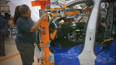 """ضربة موجعة من """"بريكست"""" لقطاع السيارات بأوروبا.. 5.7 مليار دولار"""