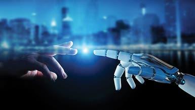 ما هو دور الروبوتات في تطوير الوظائف المالية؟