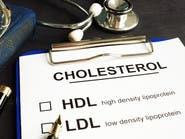 لمرضى الكوليسترول.. احذروا حمية الكيتو!