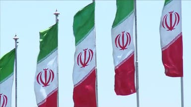 عقوبات أميركا تحاصر إيران.. صادراتها غير النفطية تهبط 49%