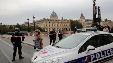 هاتف منفذ هجوم باريس يكشف تفاصيل جديدة عن فرضية الإرهاب