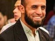 من هو خالد المهدي قائد خلية إخوان مصر في الكويت؟