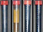 الغرافين والبكتيريا يمهِّدان الطريق لتكنولوجيا المستقبل