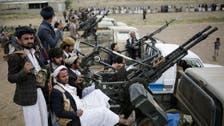 الحدیدہ : حوثی ملیشیا کی جانب سے توپوں کی گولہ باری میں شدت