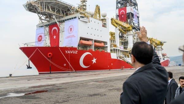 3 طائرات وسفينة شحن إلى ليبيا.. تركيا تواصل ضخ السلاح