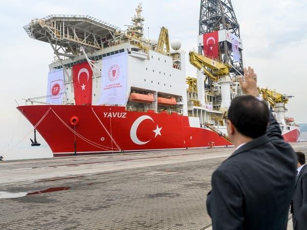 للقصة أسباب أخرى.. لماذا وقع أردوغان اتفاق ليبيا؟