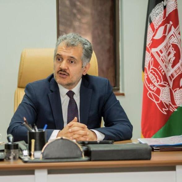 السفير الأفغاني بالرياض: إذا تم الصلح مع طالبان الاتفاق النهائي بمكة