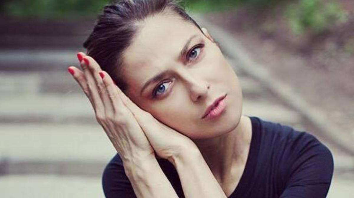 Yulia Yuzik - Facebook - captured in Iran Russian.jpeg