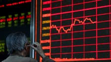 Coronavirus: Asian shares lower amid COVID-19 surge, China-US tensions