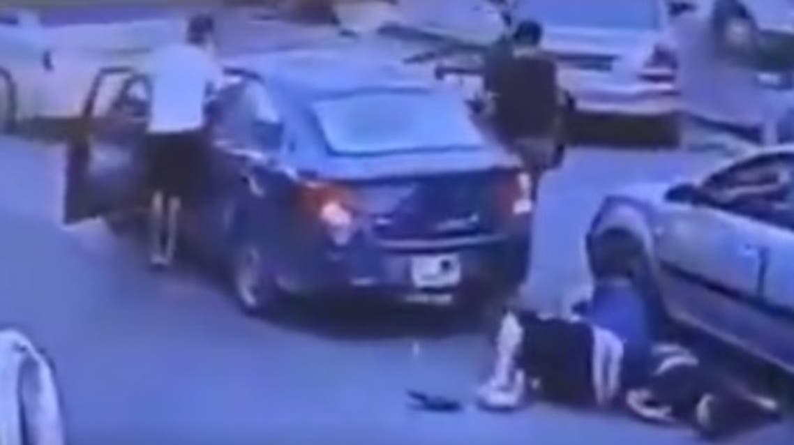 قتل شاب في طرابلس