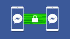 أميركا وحلفاؤها يطالبون فيسبوك بعدم تشفير تطبيقاتها