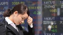 Asia stocks mixed after Wall Street rebound