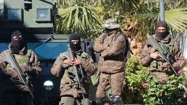 تونس.. إحباط مخطط إرهابي يستهدف الانتخابات
