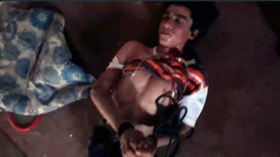 مرگ+نوجوان+افغانی+در+سلخ (1)