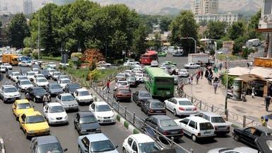 """تصفية حسابات.. إيراني بارز متهم بـ""""الفساد في الأرض"""""""