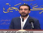 برلمان العراق يدعو لتحقيق فوري في الاعتداء على المتظاهرين