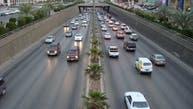 السعودية.. نقل الركاب بالتطبيقات الذكية للسعوديين فقط