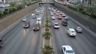 النقل السعودية توضح حقيقة فرض رسوم على استخدام الطرق