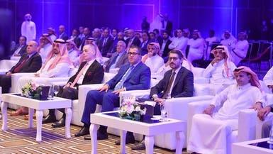 قرعة البطولة العربية تضع اتحاد جدة في مواجهة الوصل الإماراتي
