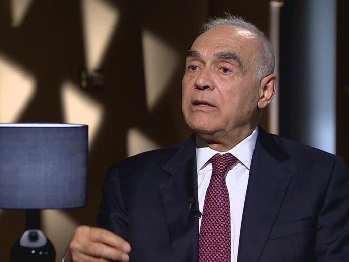 الذاكرة السياسية | محمد كامل عمرو - الحلقة الثالثة