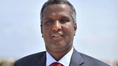 لقاءات غامضة لقطريين في الصومال.. وحزب معارض يوضح