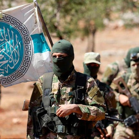 تركيا تقص أجنحة النصرة.. وتدمج فصائل شمال سوريا