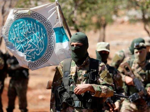 بعد أوامر تركية.. تحرير الشام تعتقل رافضي القتال بليبيا