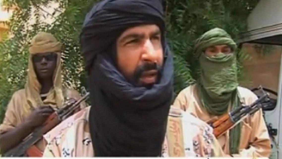 عدنان أبو وليد الصحراوي