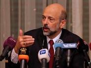 الرزاز يأسف لأي انتقاص من كرامة المعلم الأردني في عيده