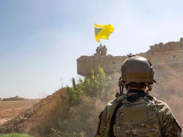سوريا الديمقراطية: تهديدات تركيا خطيرة وتشعل فتيل الحرب