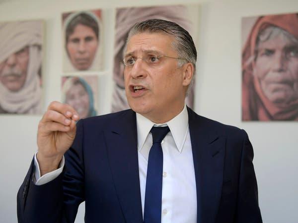 رئاسيات تونس.. القروي يطالب بتأجيل الدور الثاني